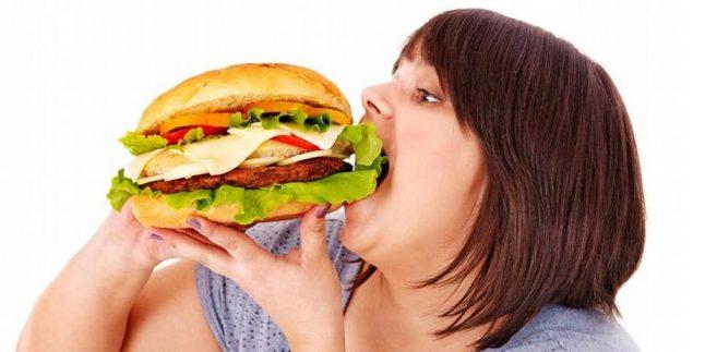 Kilo fazlalığı ile obezite aynı şey midir?