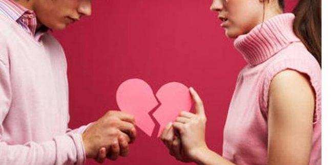 İlişkiler neden bitiyor? Bitmesinin Muhtemel 5 Nedeni