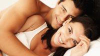 Cinsel Hayatın Yaşamamıza Kattığı Yararlar Nelerdir?