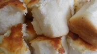 Nefis Göçmen Böreği Dızmana Hamuru Nasıl Yapılır ? Video