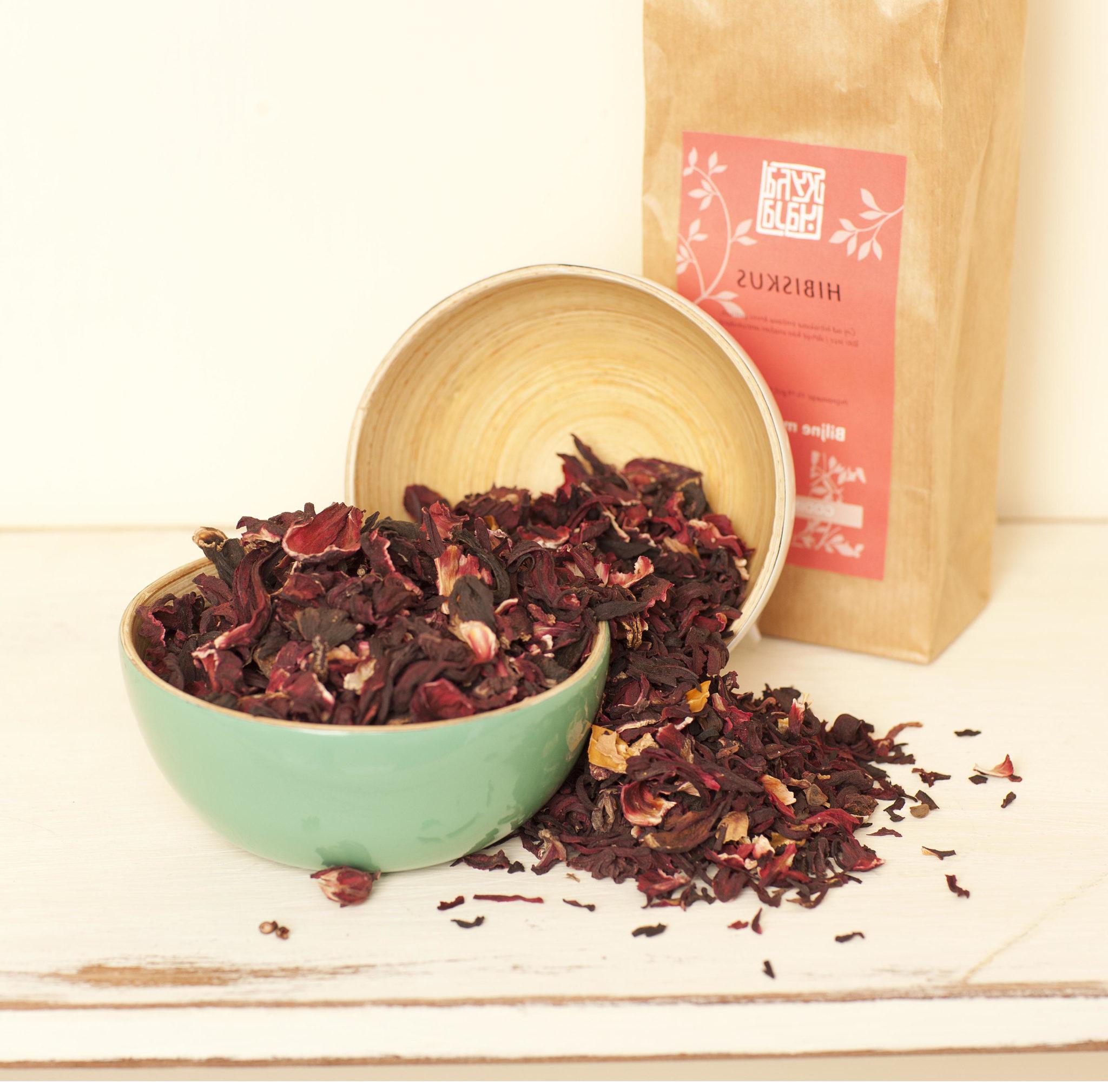Hibiskus Çayı Nasıl Yapılır Hibiskus Faydaları Zararları Nelerdir Zayıflatır Mı