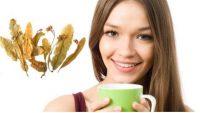 Ihlamur Çayının Cilde Faydaları ve Hazırlanışı