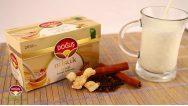 Mistik Çayı Kilo Verdirir mi ? Nasıl Yapılır ?