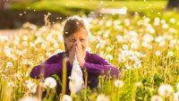 Yaz Geliyor ; Bahar Yorgunluğuna Ne İyi Gelir ?