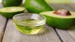 Avokado yağının faydaları nedir? Nasıl Kullanılır?