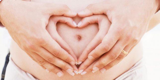 Hamilelikte Cinsel İlişki Ne Zaman Bırakmalı?