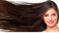 Saçlarınızı Hızlı ve Kolayca Uzatmak için İpuçları