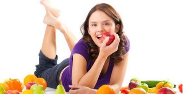 Hangi Vitaminler Cilde iyi geliyor ve gençleştiriyor ?