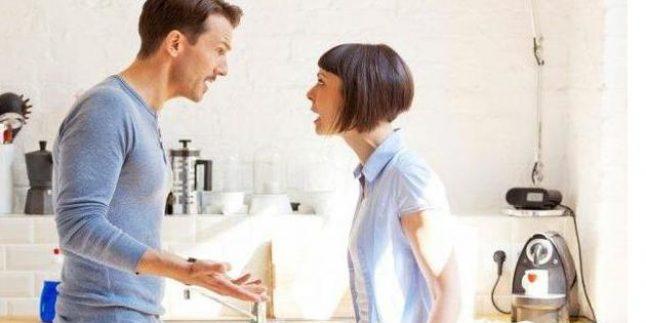 Eşinizle Sağlıklı Bir Şekilde Tartışmak İstiyorsanız En İyi Yolları