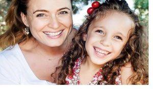 Ceyda Düvenci Doğumunu ABD'de Türk Doktorlarla Gerçekleştirecek