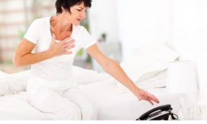 Kalp Spazmı Nasıl Anlaşılır? Kalp Spazmının Belirtileri Nelerdir?