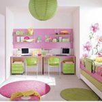 En Yeni Çocuk Odası Modelleri Örnek Resimli