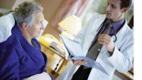Tedavide Kortizon Kullanırken Nelere Dikkat Etmeliyiz?