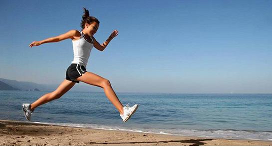 Leptin Hormonu nedir ? Yükseltmek için ne yapmalıyız?