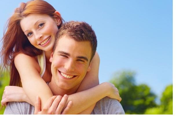 Çiftlerin İlişkide Önem Vermesi Gereken 8 Alışkanlık