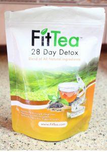 Fit Tea Çayı Nedir ? Faydaları Nelerdir ? Zayıflatır mı?