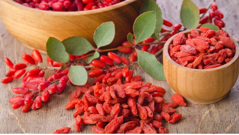 Goji Berry Çayı Nasıl Hazırlanır ? Zayıflatır mı? Faydaları