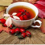 Migren Ve Baş Ağrılarına , İyi Gelen Bitki Çayları Nelerdir ?