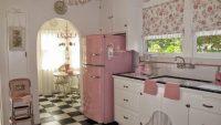 Mutfağınızı Güzelleştirmek İçin 10 Harika Fikir