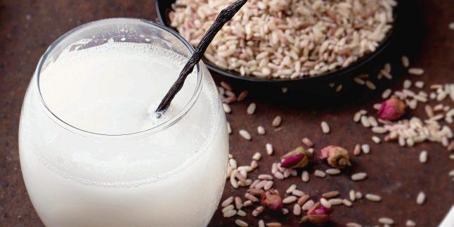 Pirinç suyunun faydaları nelerdir ? Pirinç suyu nasıl hazırlanır ?