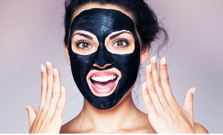 Siyah maske nasıl kullanılır ? Faydaları Nelerdir ?
