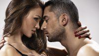 Erkekler Yatakta Nelerden Hoşlanır? Mutlu Etmenin Yolları