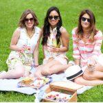 İlkBahar - Yaz ; Piknik Kombinleri 2017