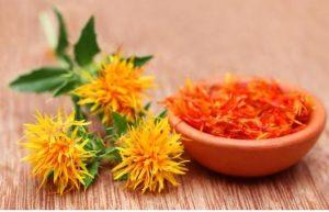 Bitkisel Tedavi ; Aspir yağı nedir? Faydaları Nelerdir ?