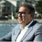 Türk Halk Müziği ; Emre Saltık Kimdir ?