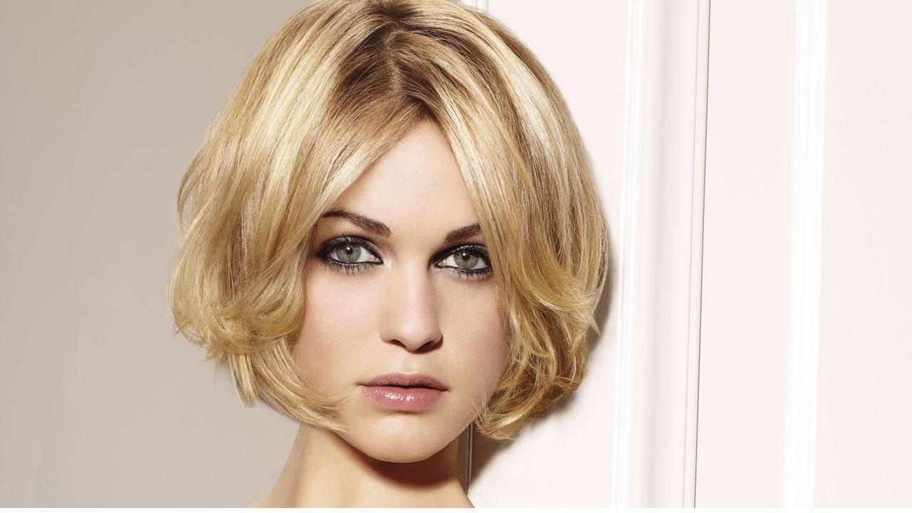 En Güzel Bayan Kısa Saç Modelleri 2017 Kadın Ve Trend Moda