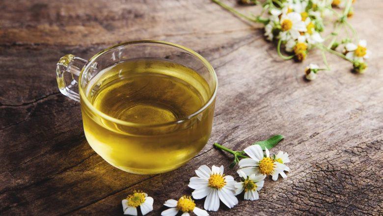 Papatya Çayı Faydaları Nelerdir ? Nasıl Hazırlanır ?