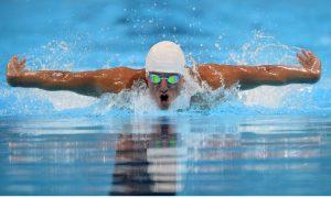 Yüzmenin İnsanlar İçin Faydaları Nelerdir ?