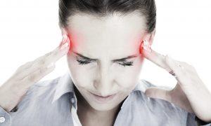 Baş Ağrısı Neden Olur ? İlaçsız Tedavi Ne İyi Gelir ?