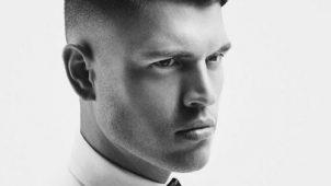 Yeni ; Kısa Saç Modelleri Erkek 2017 – 2018
