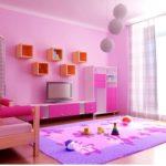 +40 Yeni Çocuk Odası Modelleri Örnekleri