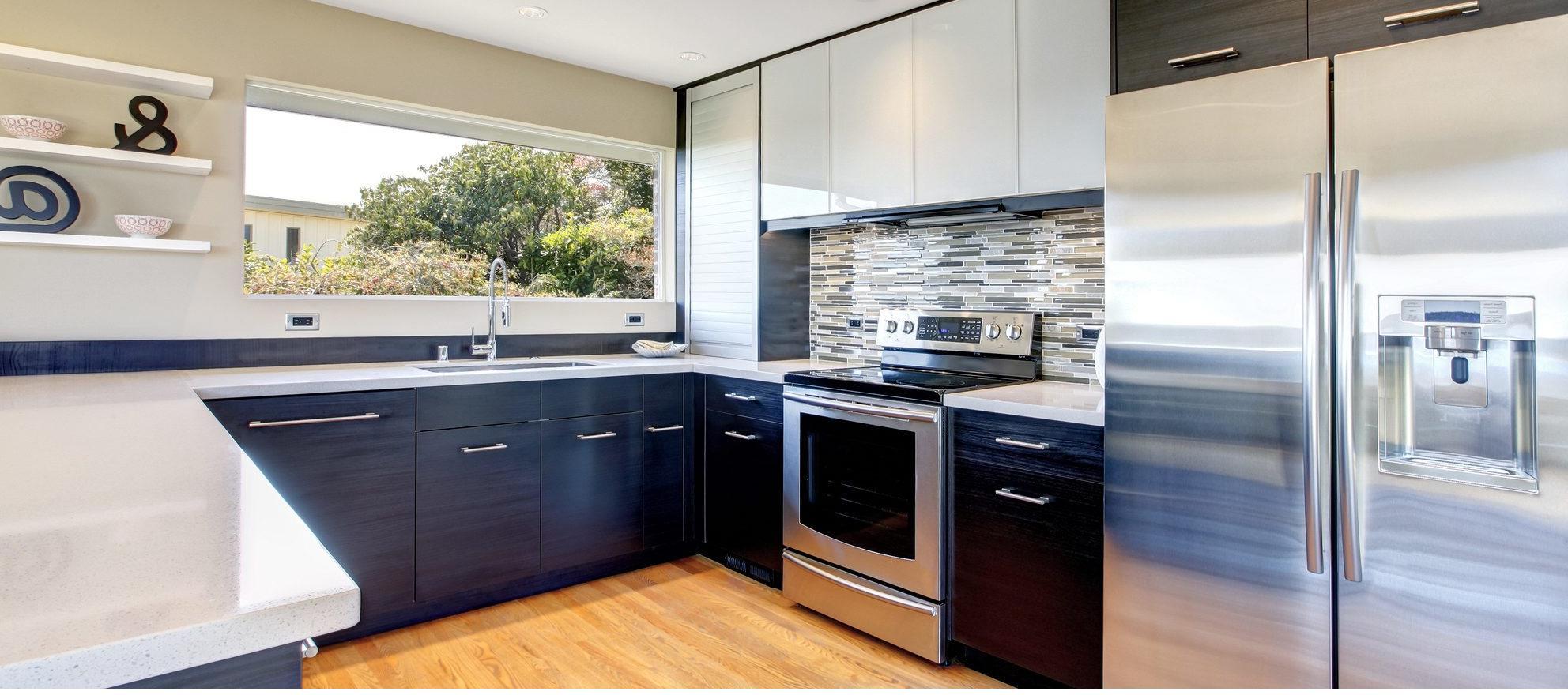 50 yeni mutfak modelleri kad n ve trend moda g zellik ve sa l k blogu. Black Bedroom Furniture Sets. Home Design Ideas