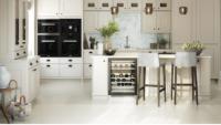 50+ Yeni Mutfak Modelleri
