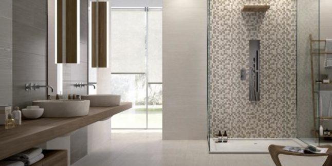 40+ Banyo Modelleri Görselleri
