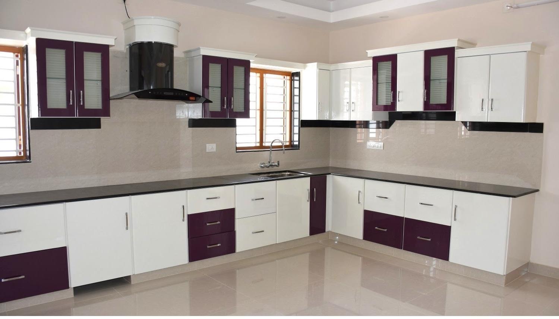 45 mutfak dolaplar modelleri kad n ve trend moda g zellik ve sa l k blogu. Black Bedroom Furniture Sets. Home Design Ideas