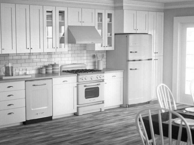 Beyaz Mutfak Dolap Modelleri 2018 Kadin Ve Trend Moda