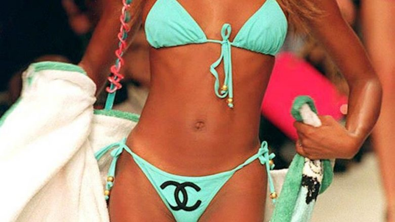 2018 Bikini Mayo Modelleri