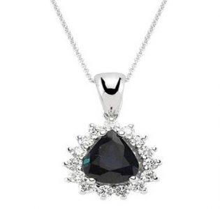 Vazgeçilmez Mücevherlerden En Değerlisi: Pırlanta Takılar