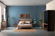 Tarzınıza Uygun Yatak Odası Takımı Dekorasyonu