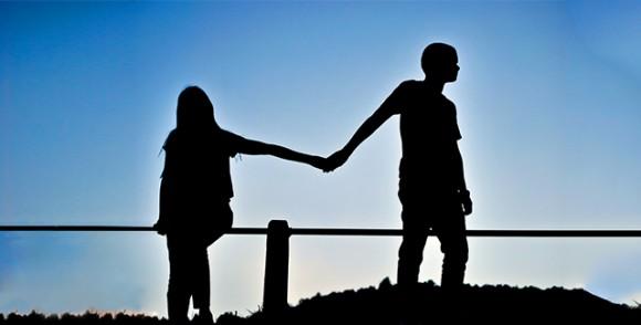 ilişkilerde Yapılmaması Gereken Hatalı Davranışlar