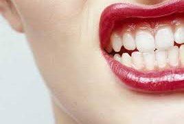 İnsanlar Neden Gece Dişlerini Sıkar?