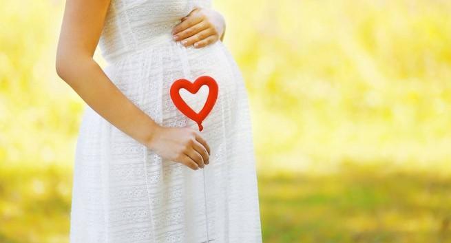 Hamilelikte Aylık Duygu Geçişleri ve Belirtileri