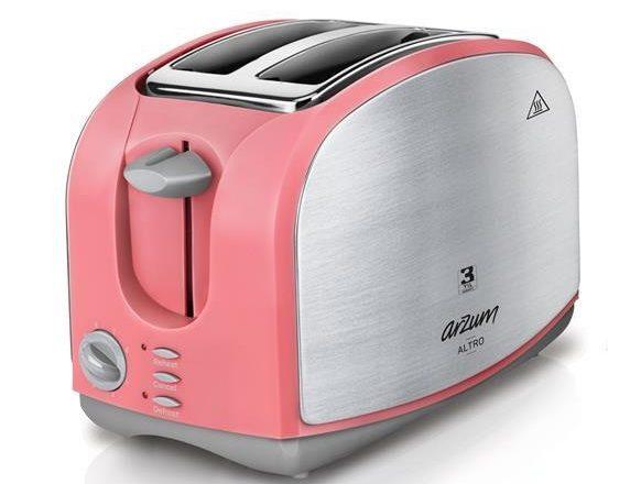 Ekmek Kızartma Makineleri Nasıl Seçilir