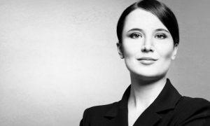 Türkiye'de Kadın Olmanın Bazı Zorlukları