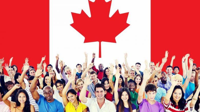 Dil Eğitimde Yurt Dışı Avantajı