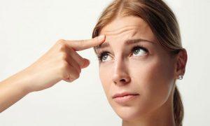 Eskişehir'de Botoks ve Kırışıklık Tedavisi